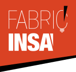 Fabric'INSA